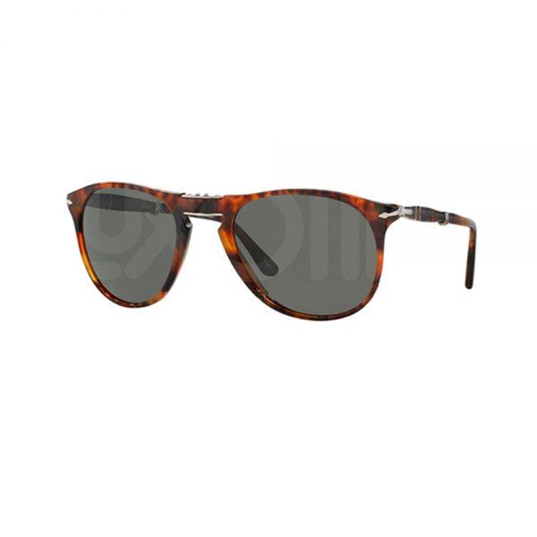 gafas-de-sol-PO9714s-108-58