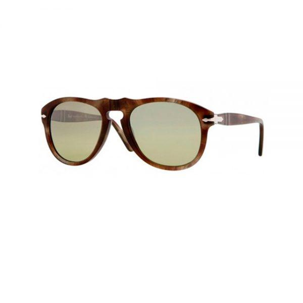 gafas-de-sol-Persol-PO0649-972-83