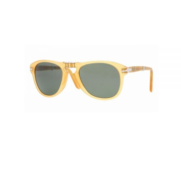 persol-po0714-20431-transparent-yellow-crystal-green